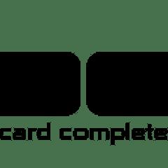 https://www.cardcomplete.com/