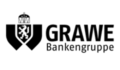 https://www.grawe-bankengruppe.at