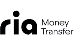 https://bank99.at/geld-senden/ria-money-transfer/